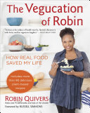 The Vegucation of Robin Pdf/ePub eBook