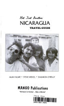 Not Just Another Nicaragua Travel Guide