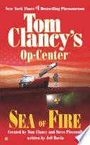 Sea of Fire Pdf/ePub eBook