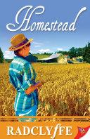Homestead Pdf/ePub eBook