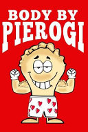 Body by Pierogi