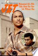 Nov 4, 1976