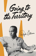 Going to the Territory Pdf/ePub eBook