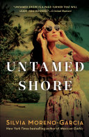 Untamed Shore [Pdf/ePub] eBook
