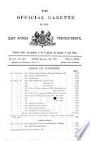 1914年11月18日