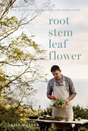 Root, Stem, Leaf, Flower Pdf/ePub eBook