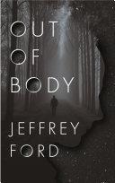 Out of Body Pdf/ePub eBook