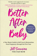 Better After Baby