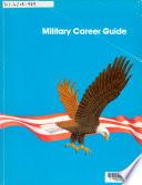 Military Career Guide