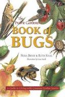 The Prairie Gardener s Book of Bugs