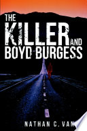 The Killer and Boyd Burgess Book