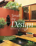 Small by Design