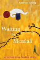 Waiting for Messiah Pdf/ePub eBook