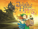 Julia's House Moves On Pdf/ePub eBook