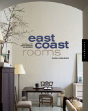 East Coast Rooms