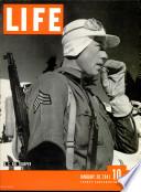 20. jan 1941