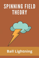 Spinning Field Theory Book