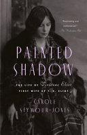 Painted Shadow Pdf/ePub eBook
