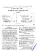 Reconnaissance for Radioactive Deposits in the Darby Mountains  Seward Peninsula  Alaska  1948 Book