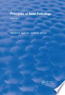 Principles Of Seed Pathology 1987