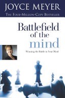 Battlefield of the Mind Pdf/ePub eBook