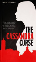 The Cassandra Curse