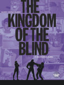 The Kingdom of the Blind   Volume 3   Multiple Exposures