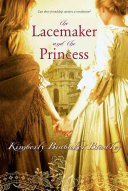 Pdf The Lacemaker and the Princess