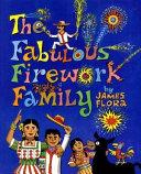 The Fabulous Firework Family