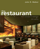Pdf The Restaurant