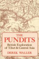 The Pundits [Pdf/ePub] eBook
