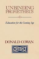 Unbinding Prometheus