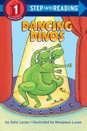 Dancing Dinos Book PDF