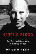 Heretic Blood