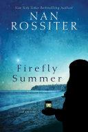 Pdf Firefly Summer