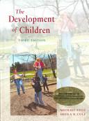 Thumbnail The development of children