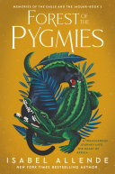 Forest of the Pygmies Pdf/ePub eBook