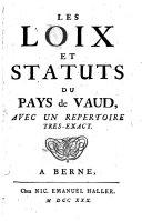 Souvenirs de Mme Caroline Appia , née Develay, veuve de Paul Appia, pasteur à Francfort s. M.