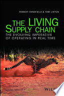 The LIVING Supply Chain