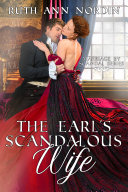The Earl's Scandalous Wife Pdf/ePub eBook