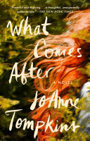 What Comes After [Pdf/ePub] eBook
