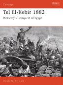 Tel El-Kebir 1882