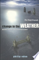 Change in the Weather Book