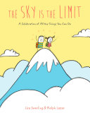 The Sky Is the Limit Pdf/ePub eBook