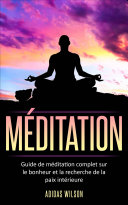 Pdf Méditation Telecharger