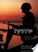 Mastering Space Book PDF