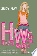 Hazel Wood Girl PDF