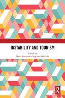 Instability and Tourism Pdf/ePub eBook