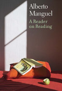 Pdf A Reader on Reading Telecharger