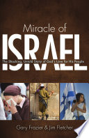Miracle of Israel Book